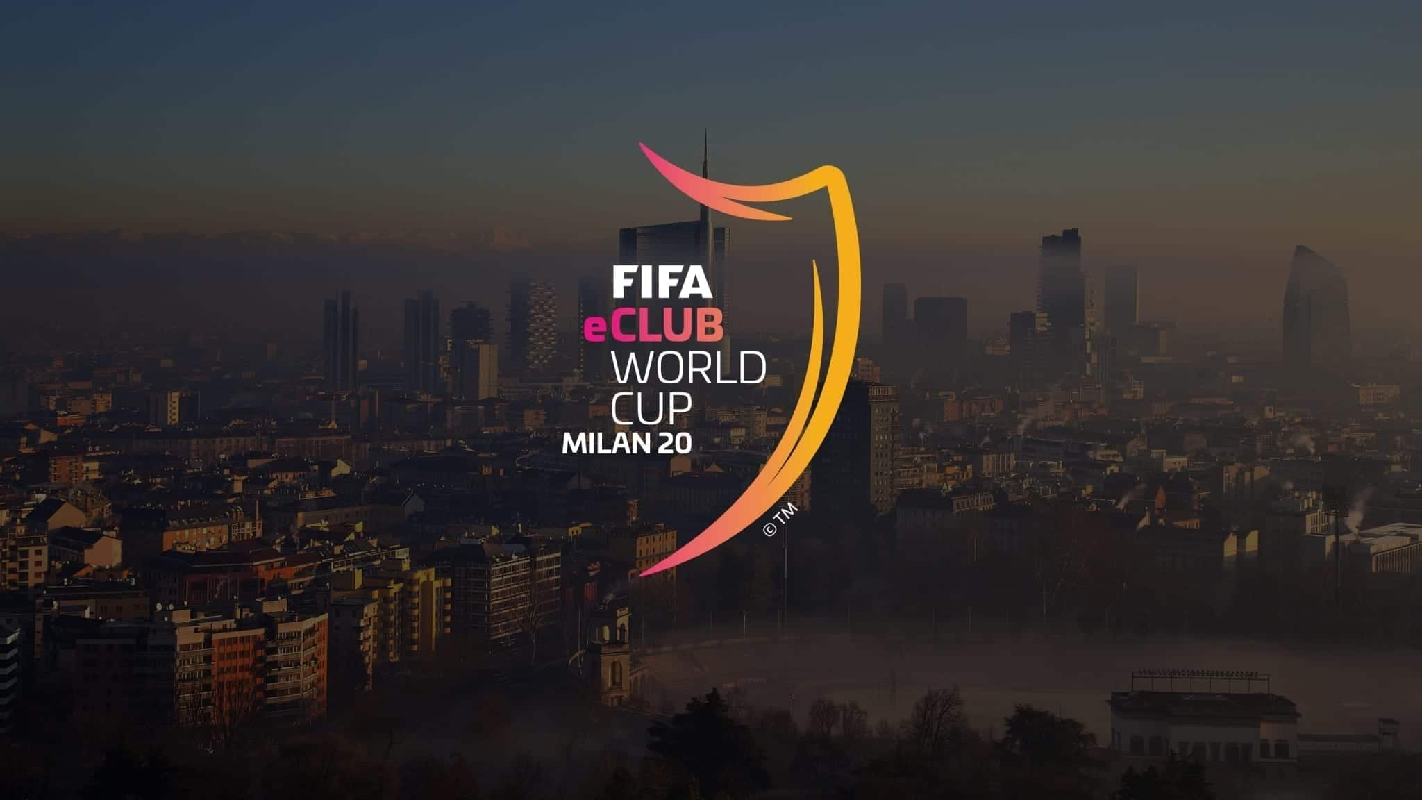 Manchester City eSports drawn in Group D of FIFA eClub World Cup