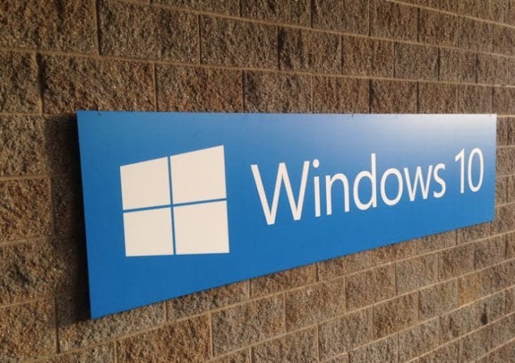 How to get the free Windows 10 upgrade in 2020
