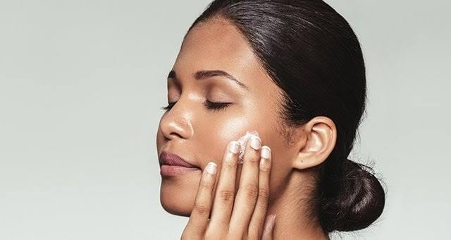 Here's how to manage your oily skin
