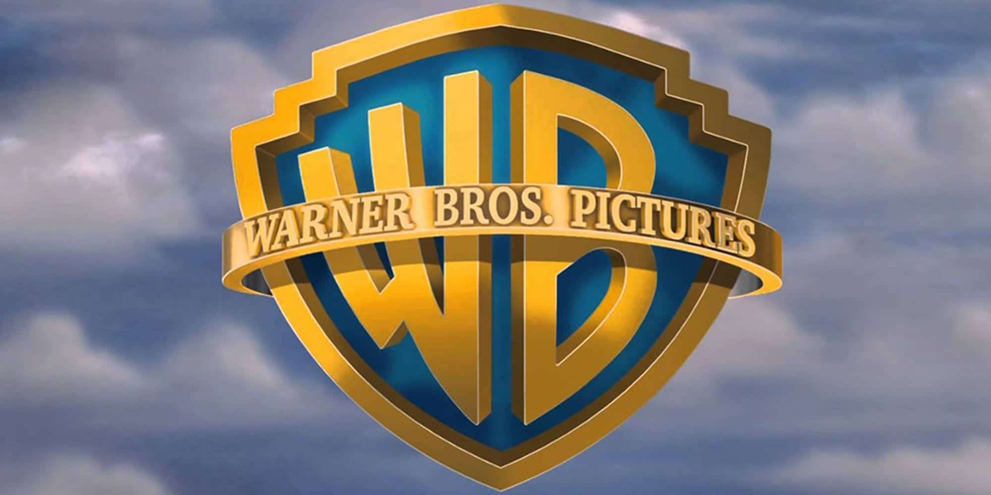 Warner Bros signs AI startup to help decide which films to back