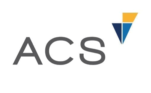 ACS collaborates with Routed and VMware to boost disaster recovery solution
