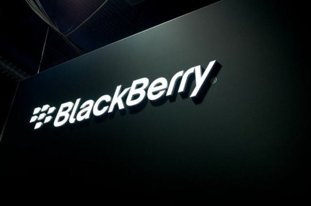 TCL set to end deal to make BlackBerry phones