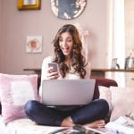 5 Illegal things you do online and in your everyday life