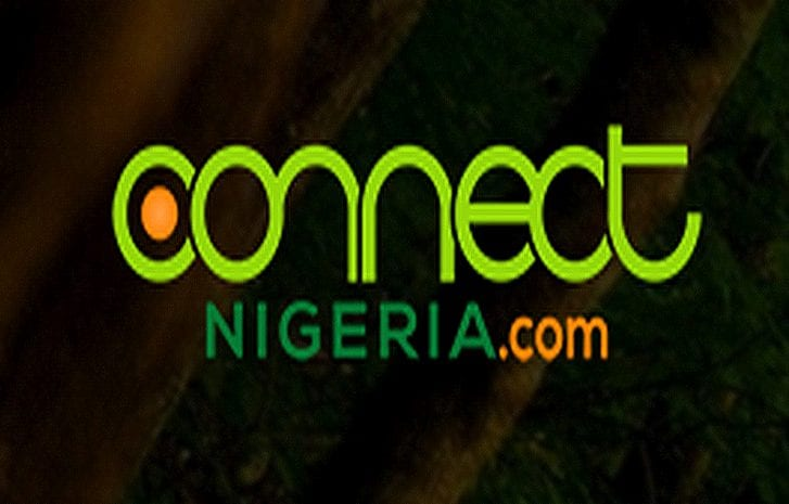 Connect Nigeria set to help SMEs in 2020