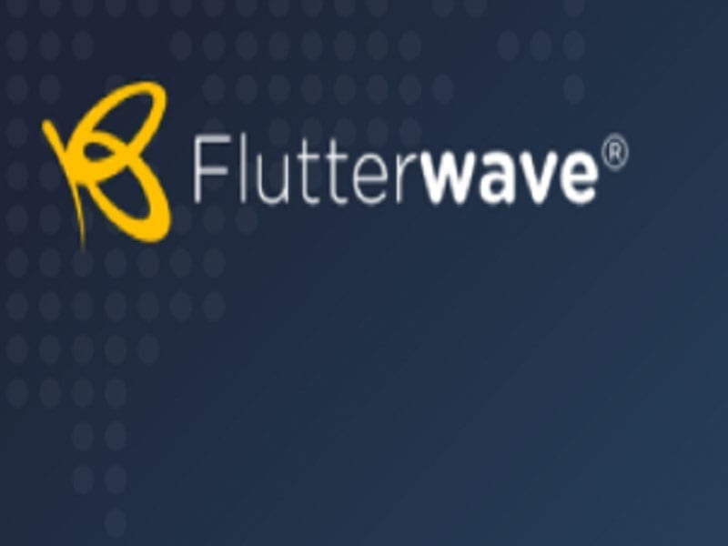 Flutterwave launches Flutterwave Store in Ghana