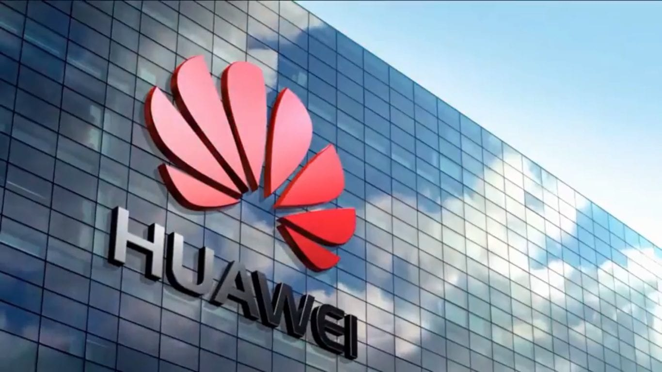 Huawei stores in South Africa take extra precautions amid coronavirus outbreak