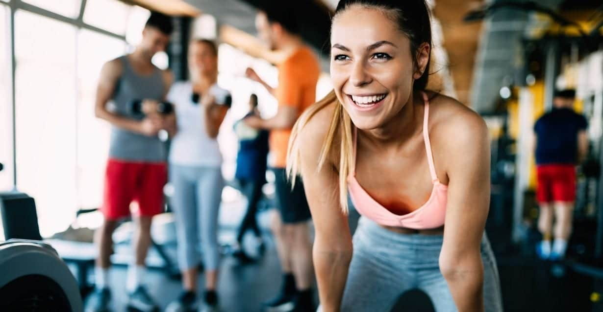 Important things to do daily before you exercise