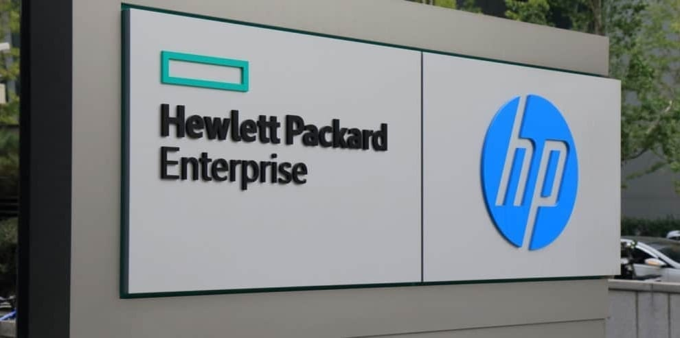 Nigerian government, HP tackle counterfeit printer operations