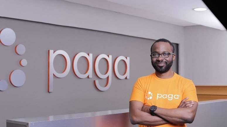 Visa collaborates with Paga on payments and fintech for Africa