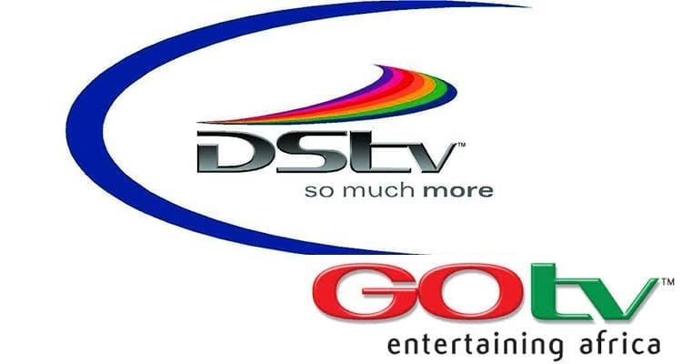 DStv/GOtv Step Up: The boost wave is back