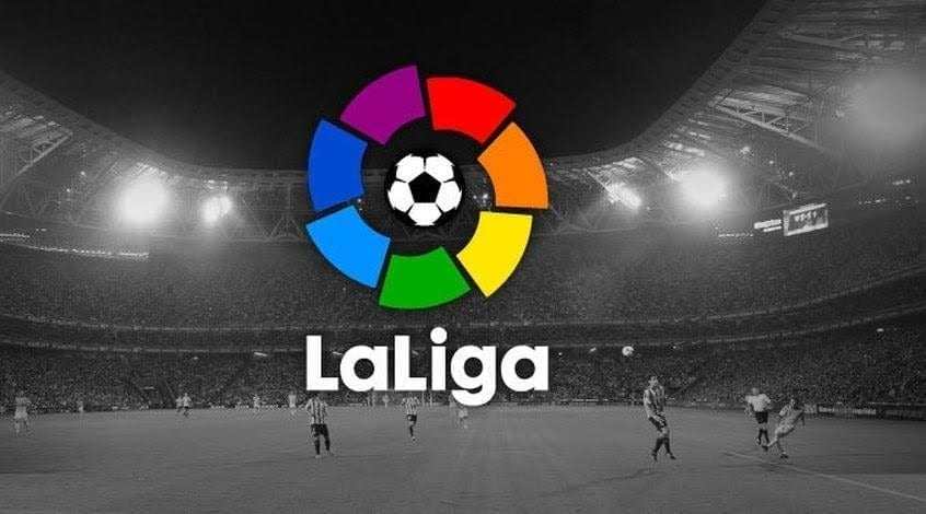 La Liga games on today livescores: The Spanish championship on the verge of crisis