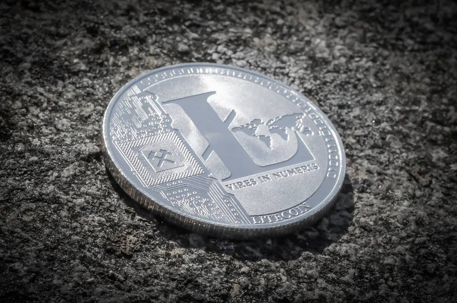 Luno launches Litecoin on its platform