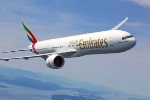 emirates ramped refunds capability
