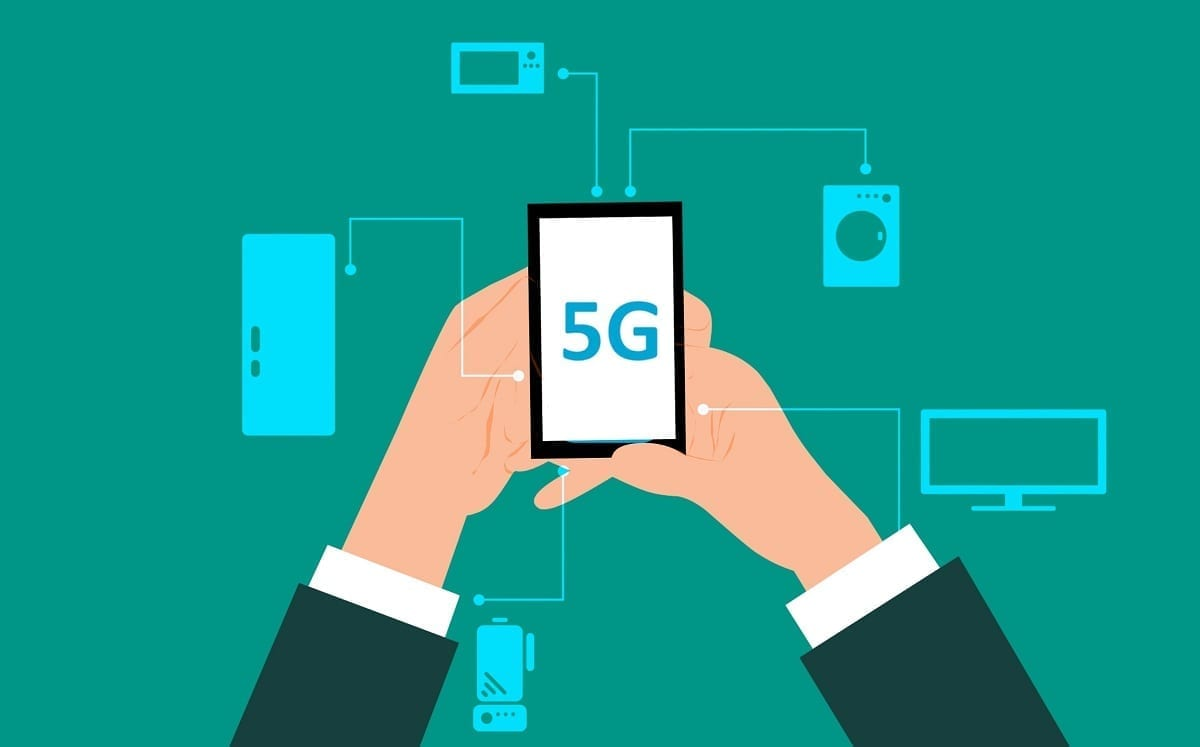 Top reasons to quash any 5G and COVID-19 conspiracy theories