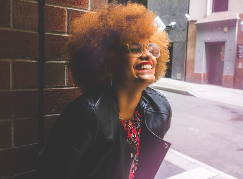 How to be an unforgettable woman that every man wants