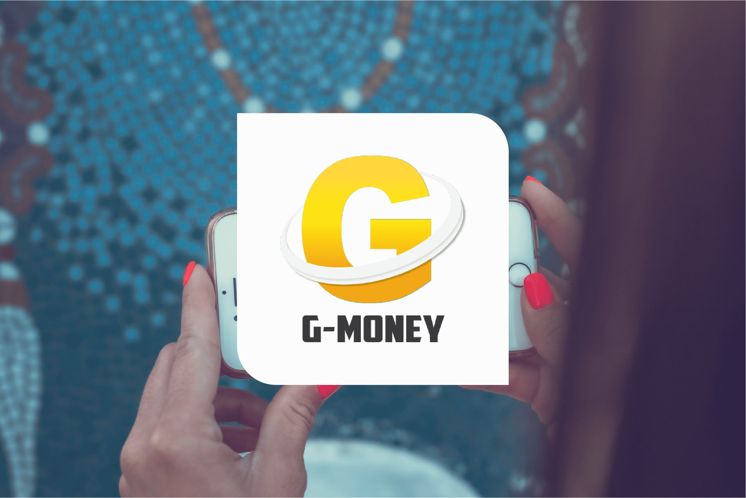 G-Money and the entrepreneur: 4 Benefits this platform offers your business