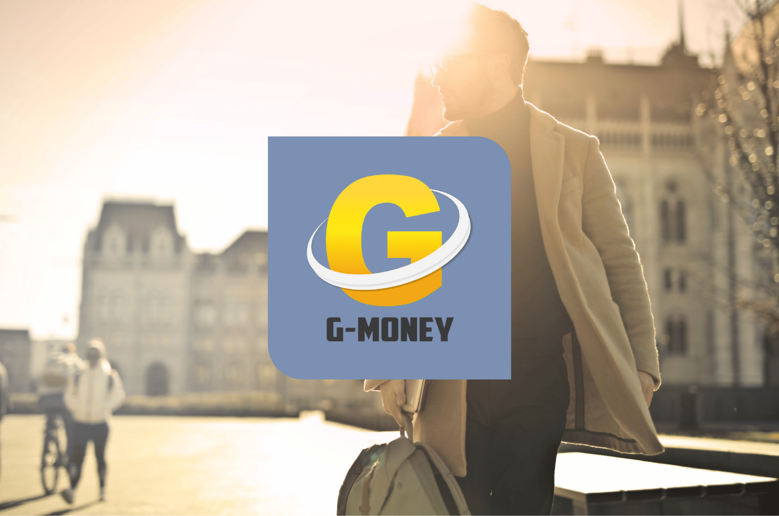 4 Reasons why you should adopt the G-Money lifestyle for mobile payments