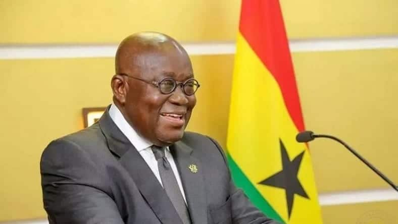 Ghana relaxes Covid-19 restrictions