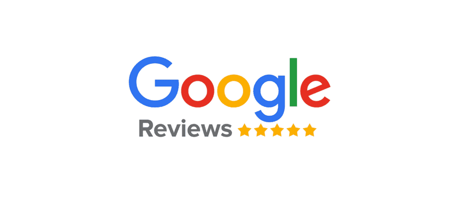 add photos Google Review