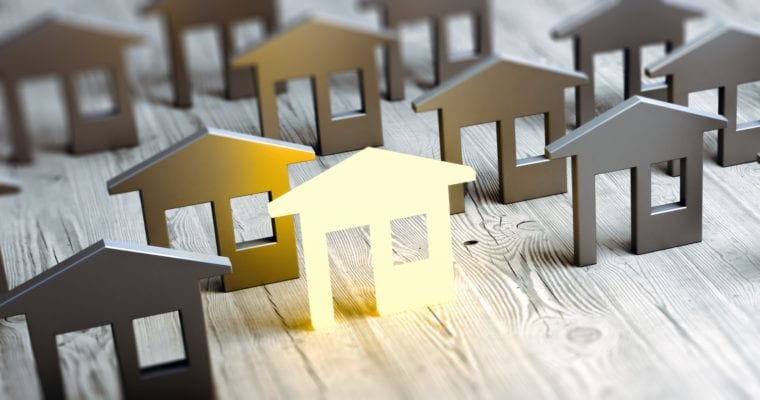 Tech trends in Real Estate in Africa