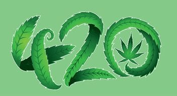 In Honor of April 2020: The True History of 420
