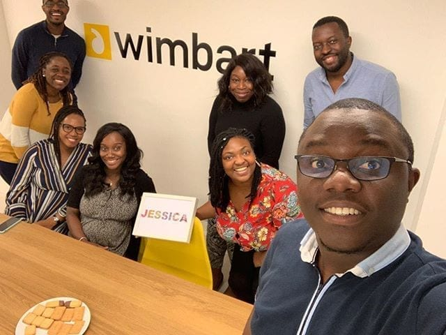 Wimbart open applications for the second edition of Wimbart Office Hours 2