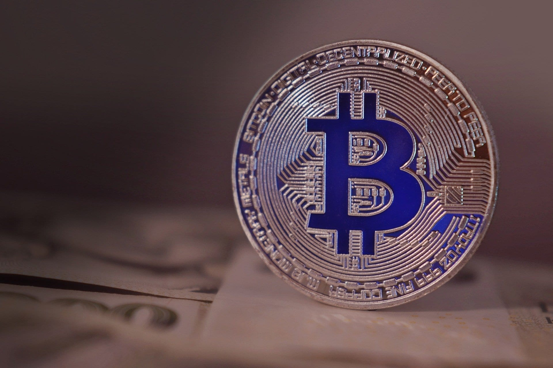 6 Bitcoin trading tips and common mistakes