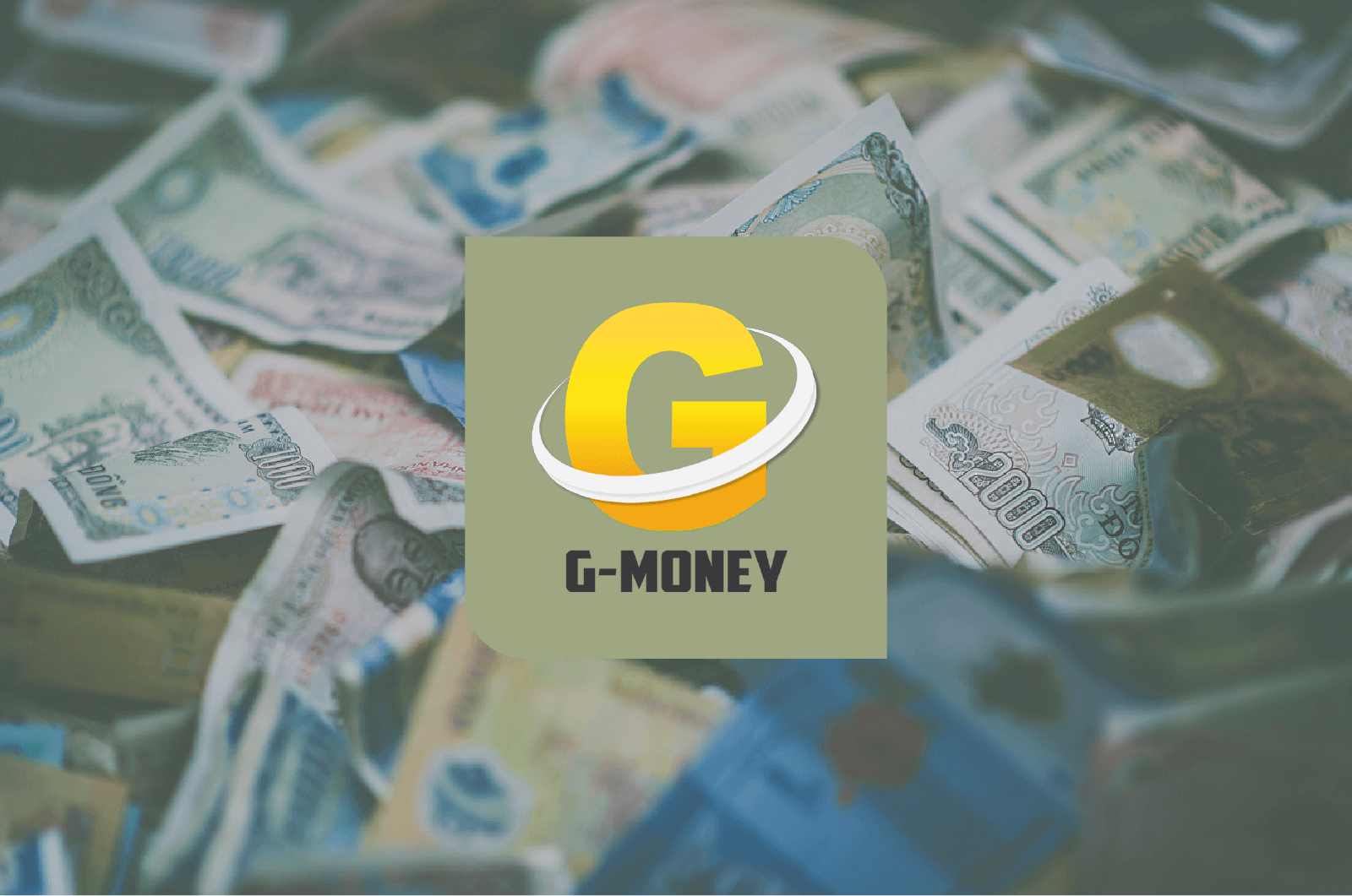 2 Reasons why the G-Money platform is the most secure for your money