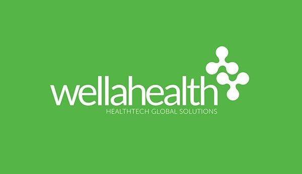 WellaHealth is now offering affordable and accessible healthcare services to Nigerians