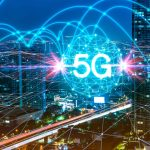 Lagos State controversy 5G technology