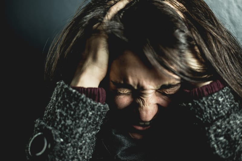 Here are the major anxiety disorders that you must know
