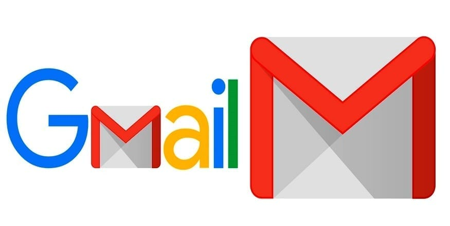 Snooze a Gmail message on your smartphone: 4 steps you should know