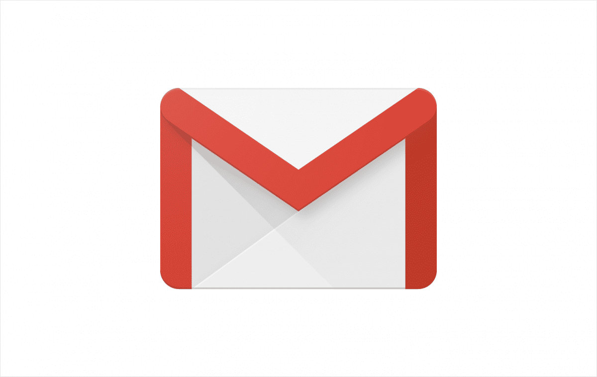 block emails Gmail