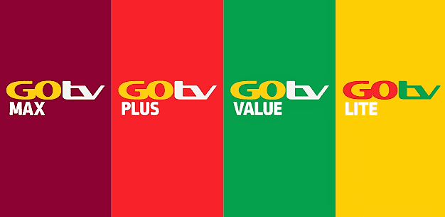 Recharge GOTV using your phone: 7 easy steps to make it happen