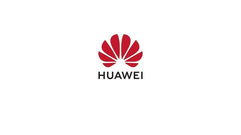 Huawei ranks No. 2 Globally and No. 1 in China despite COVID-19 in Q1