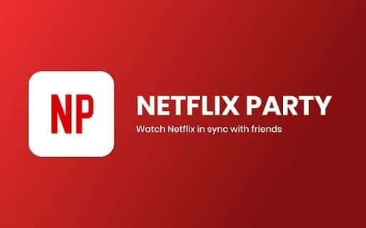 Use Netflix party: 4 easy steps to make it happen
