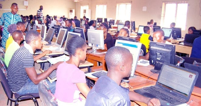 5 Preparation tips for your Post UTME and WAEC exams