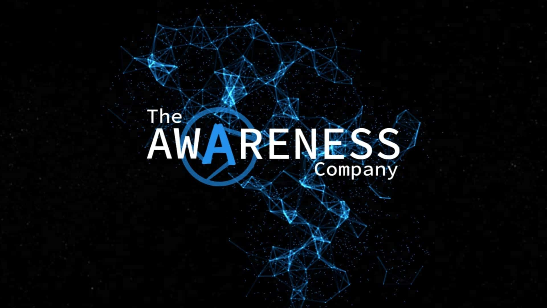 SA's The Awareness Company is using data-driven storytelling to improve decision making in organisations