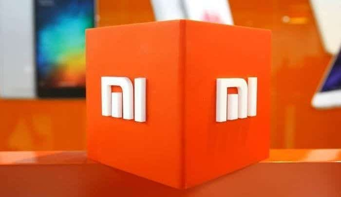 Download MIUI 12 on any Xiaomi phone: See the easy steps involved