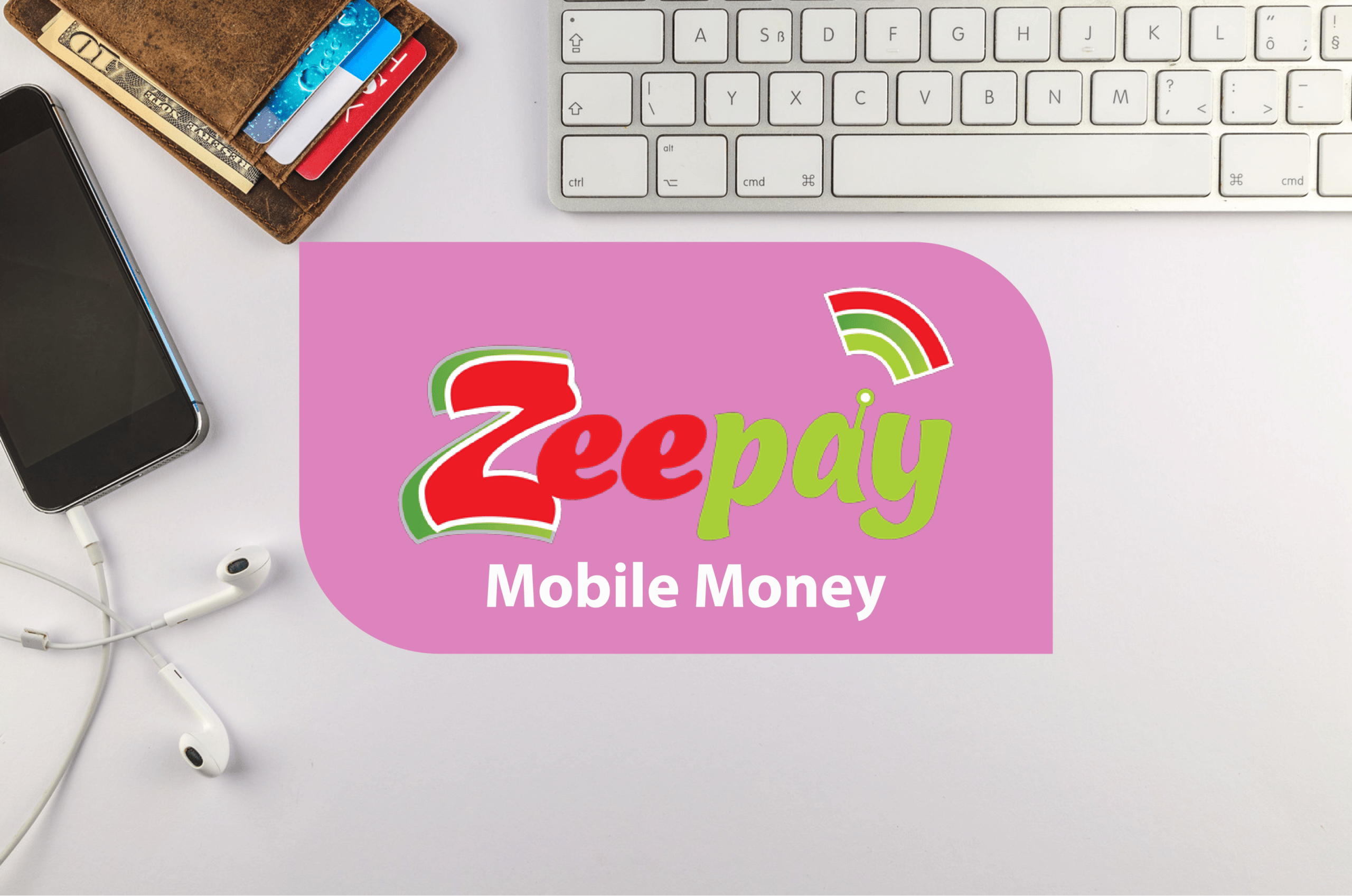 Zeepay mobile money service to be rolled out in Ghana soon