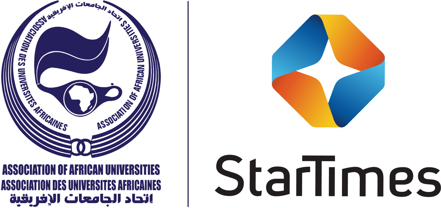 AAU and StarTimes partner to expand Africa's higher education visibility across the continent