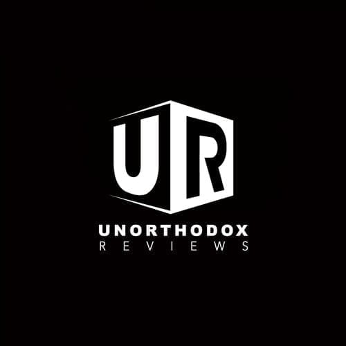 Ghanaian media outlet Unorthodox Reviews are now verified tastemakers on Audiomack