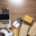 Growing eCommerce business on budget