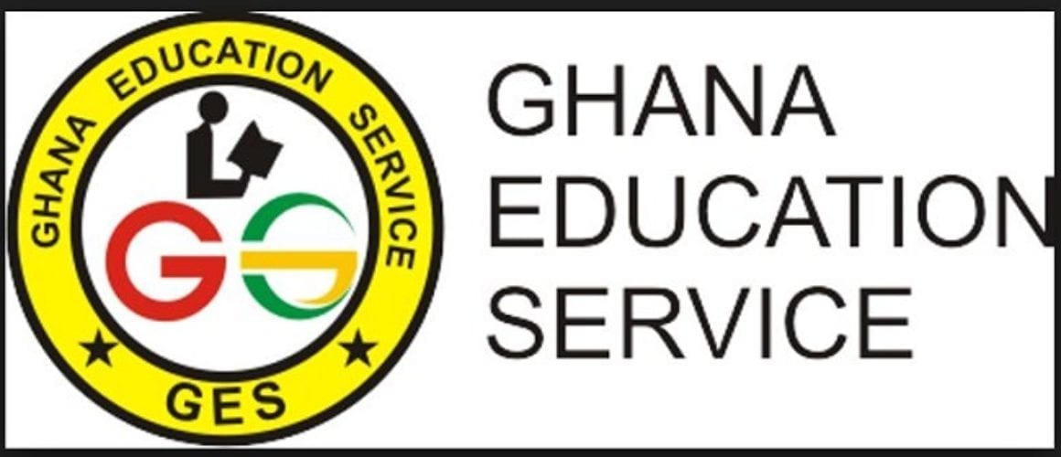 Ghana Education Service is currently reviewing policy on the use of electronic gadgets in schools