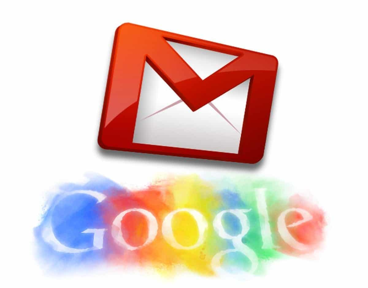 create group email Gmail
