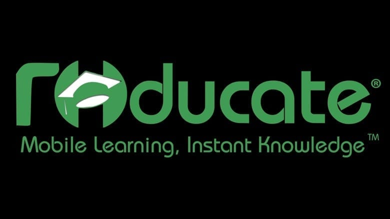 Roducate online learning Africa