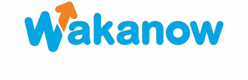 Online travel bookings decrease by 98% at Wakanow