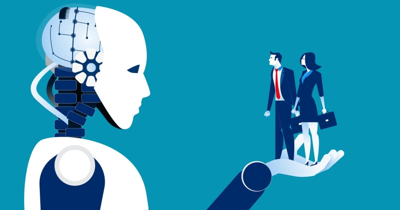 AI & CRM: Your win-win strategy of customer relationships enhancement