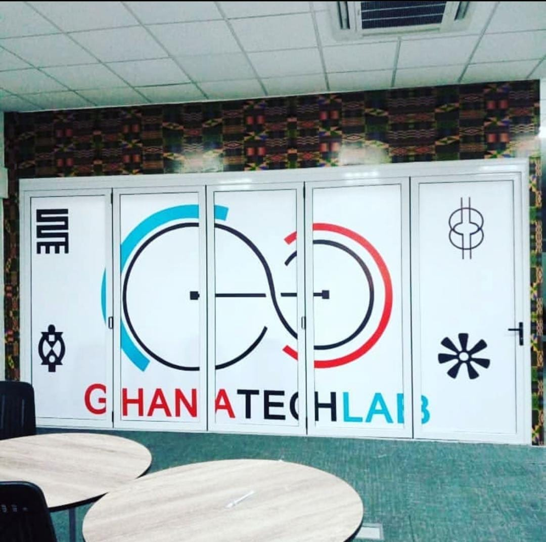 Ghana Tech Lab calls for applications for its AI Accelerator Programme