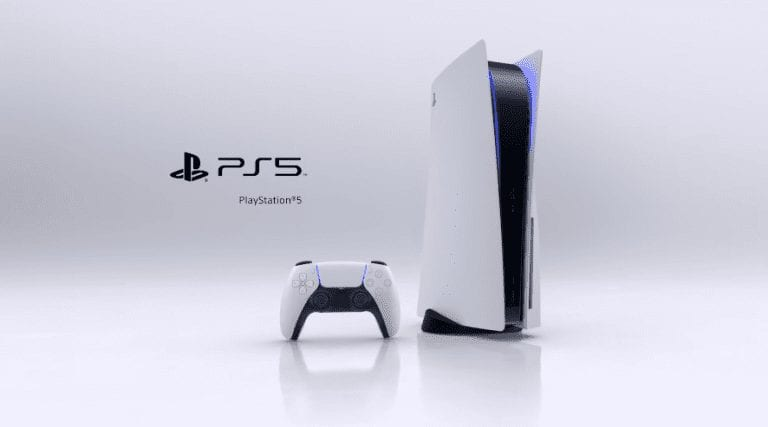 Will the PlayStation 5 really be the largest game console ever?